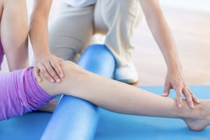 Horsham Physical Therapy Clinic Rehabilitation Exercise