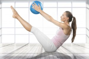 exercises Sussex Physical Therapy Clinic Sports Injury Treatment core balance